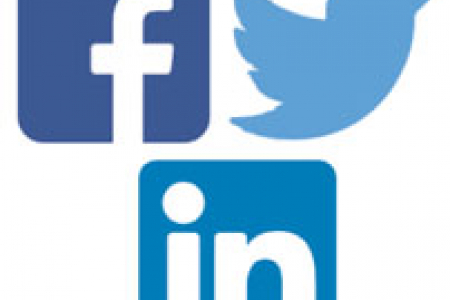 Facebook Twitter  Linkedin  Notaires Val d'Arve Cluses