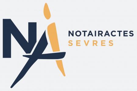 notaire-sevres-delarbre-thevard