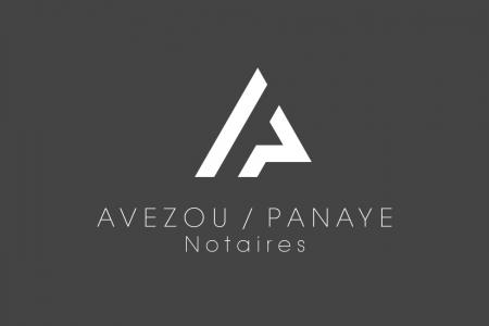 AVEZOU PANAYE