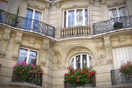 notaire vente succession divorce société mariage pacs bail negociation maison immobilier