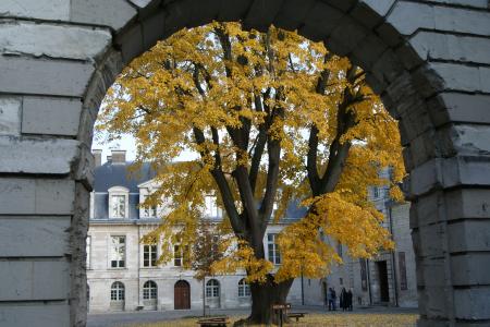 Office notarial de Croissy-sur-Seine
