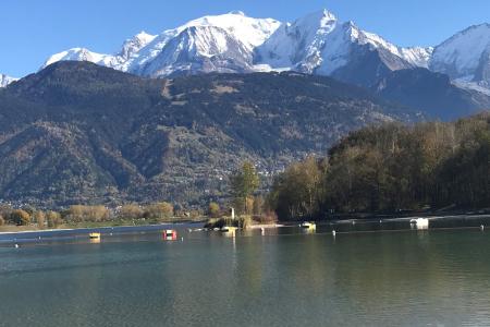notaire pays du Mont-Blanc