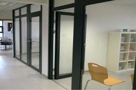 Notaire à villerupt 54 office notarial de alexy lezer et ricardo