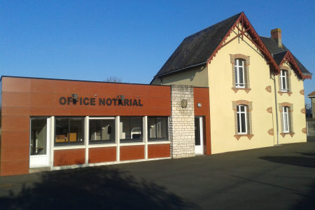 office notarial, succession, donation, partage, viager