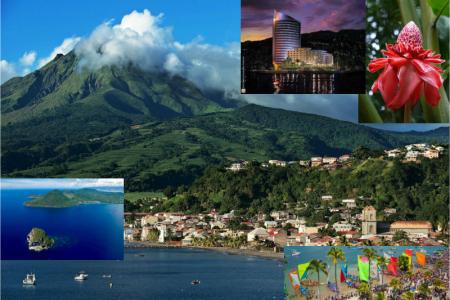 Notariat Historique Martinique Professionel