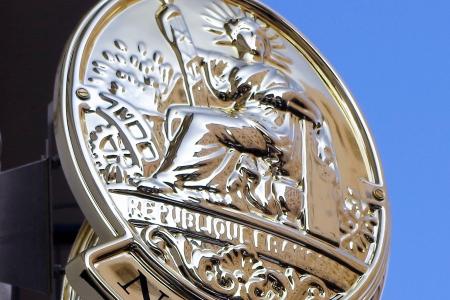 Notaire Paris 16 Passy La Muette