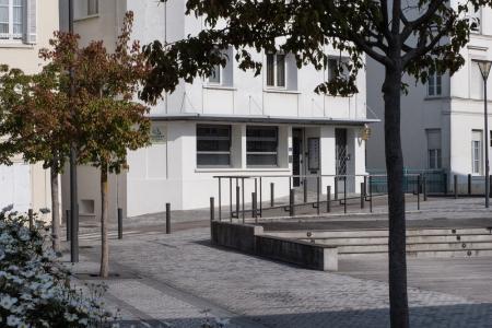 OFFICE NOTARIAL PETITPAS JAMET JEAMMET JEZEQUEL PONT AUDEMER NOTAIRES