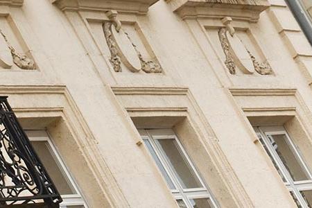 Notaire à toulouse cedex office notarial de henri touati