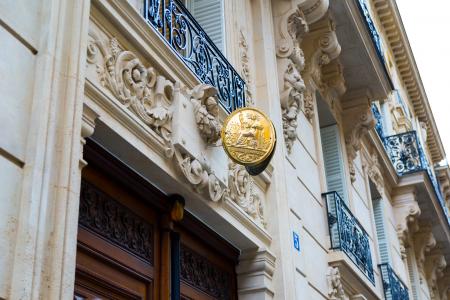 Office DELOUIS CARVAIS Notaire