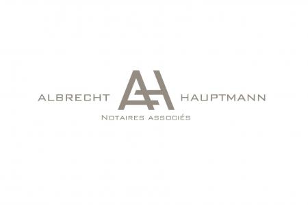 Albrecht & Hauptmann