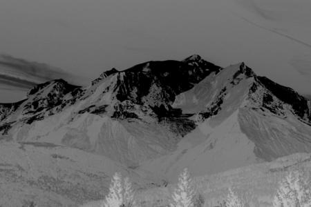 notaires-immobilier-cluses-genève-chamonix-mont blanc