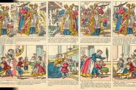 Notaire A Epinal 88 Office Notarial De Office Notarial Des Images Veronique Frances Virtel Pierre Laporte Caroline Borvon Bourquin Agathe Frances