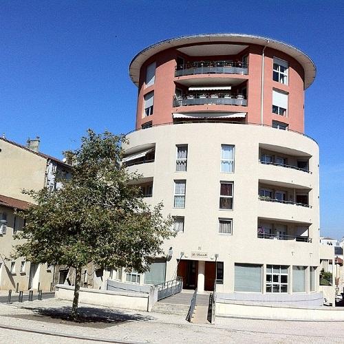 Office notarial christophe hyvernat sophie gaillard debiesse villefranche sur saone cedex - Office de tourisme villefranche sur saone ...