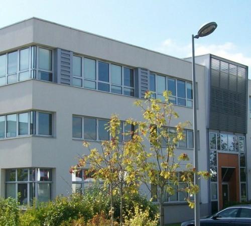 Office notarial catherine rochaix celton saint gregoire - Office depot saint gregoire ...