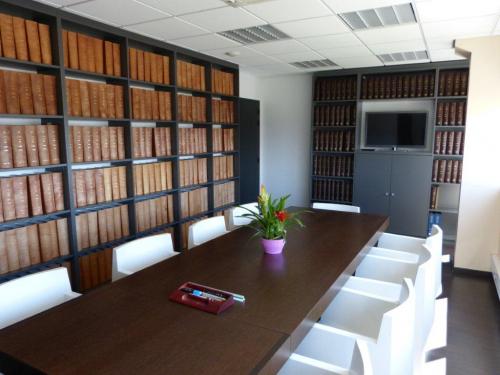 office notarial patrice giraud christophe edaliti et bertrand bonnefis boyer plaisance du touch. Black Bedroom Furniture Sets. Home Design Ideas