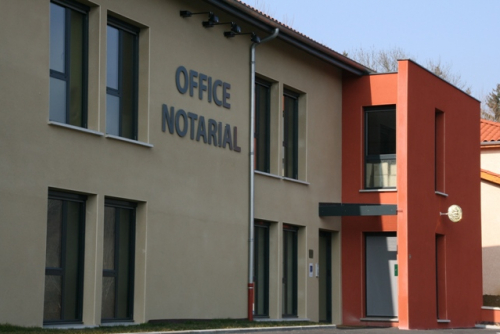 Office notarial grollemund bagneres patot val d 39 oingt - Office notarial ile d yeu ...