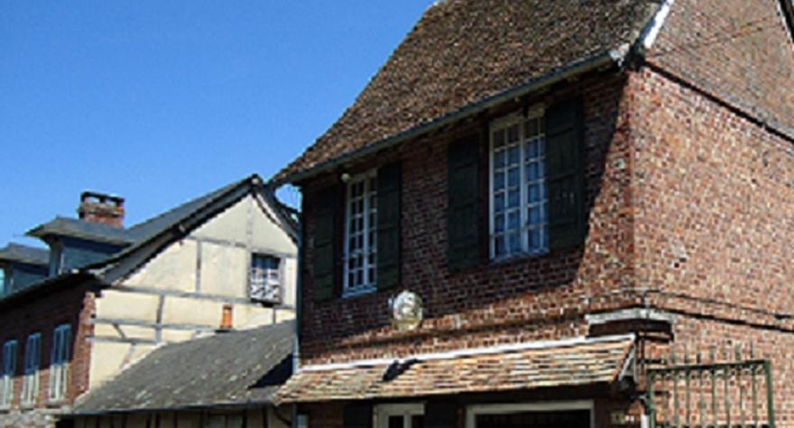 Notaire etrepagny 27 office notarial de sylvie - Office notarial la chapelle des fougeretz ...